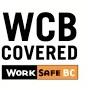 wcb coverage